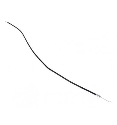 Gaskabel 100 cm til stubfræser (2018 version)