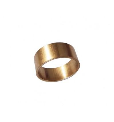 Kobber ring vario kobling