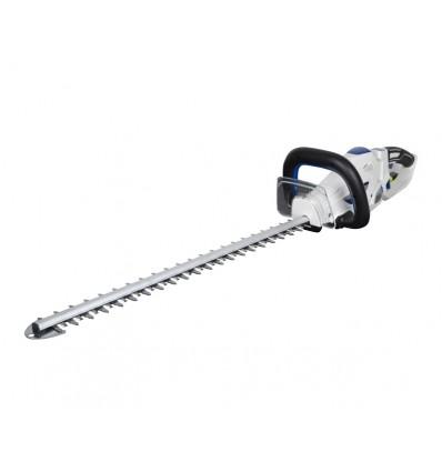 """58 volt professionel kædesav / topkapper 12"""" sværd"""