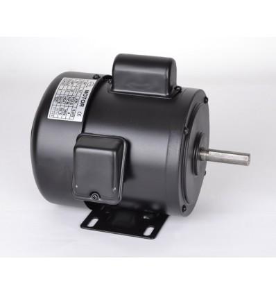 _Elmotor til metalbåndsav MBS150F/FH