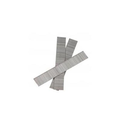 16 mm hæfteklammer + søm/stifter