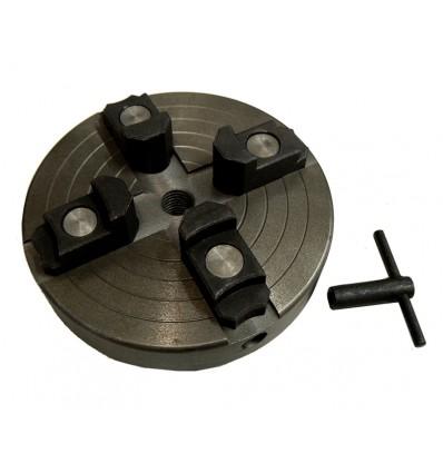 _Firklo 18 mm - manuel model