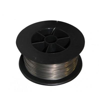 Svejsetråd m/gas 0,9 mm 0,9 kg