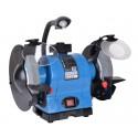 Güde Bænksliber 200 mm 550 watt