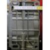 9 hk benzinmotor 25 mm aksel