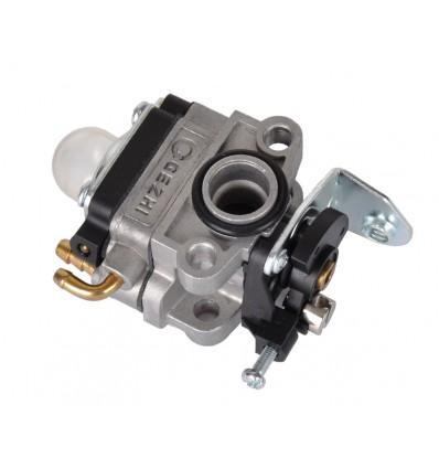 Karburator til 38 cc 4-taktsmotor