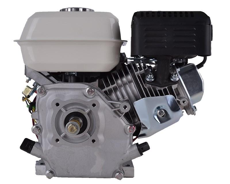Primus Motor