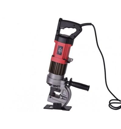 Hydraulisk hulstanser 950 watt
