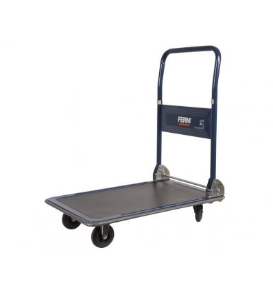 Transportvogn - 150 kg