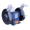 Bænksliber 200 mm 350 watt