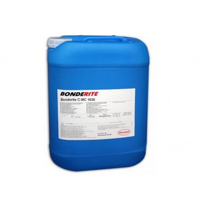 Rensevæske Sockosol 2000 - 20 liter