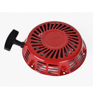 Rekylstart til Lifan/Honda motor 13 + 15 hk