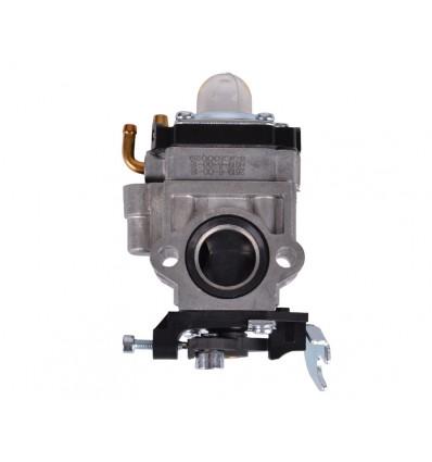 Karburator til 43 + 49 + 52 cc 2-taktsmotorer