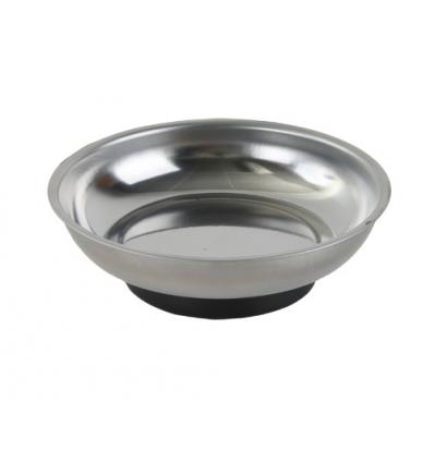Magnetskål - rund
