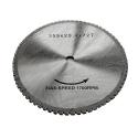 Metalklinge til langsomtgående metalkapsav 355 mm