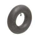 Slange t/sækkevognshjul (3.00-4)