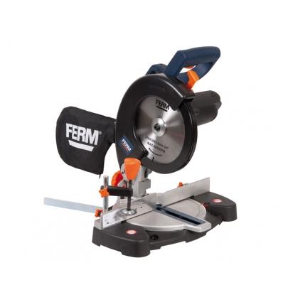 FERM Afkorter 210 mm