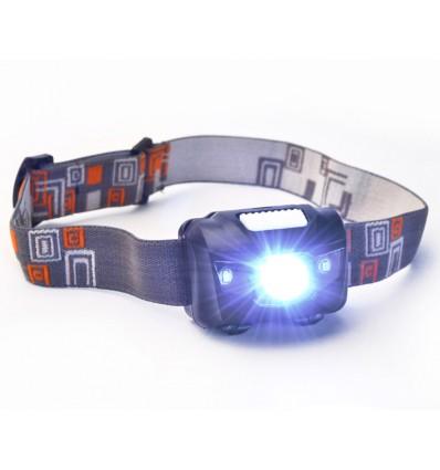 Eminent LED Pandelampe - 1 watt