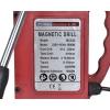 .Magnetboremaskine (Weldon) 1600 watt