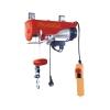 Trækspil 230 volt - 200/400 kg