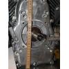 22 hk Loncin benzinmotor 2-cyl.