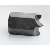 _ Medbringer 18 mm til TMC1000 drejebænk