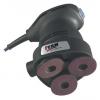 PSA1002 FERM 3D Slibepapir korn60 Til PSM-1014