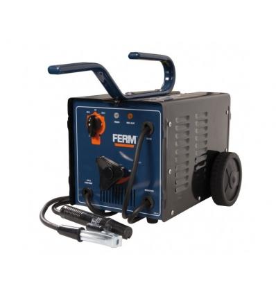 Elektrodesvejser 400/230 volt