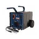 FERM Elektrodesvejser 400/230 volt