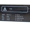 1 kg elektroder 2,0 mm