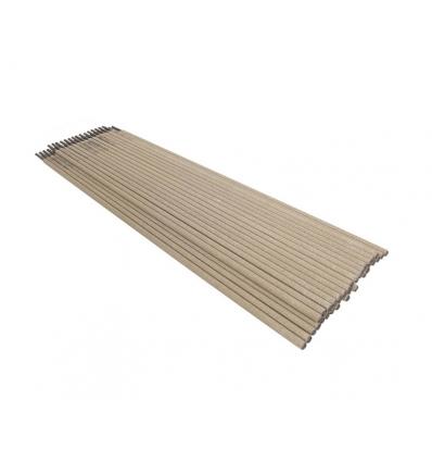 1 kg elektroder 3,2 mm
