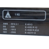 12 stk elektroder 3,2 mm