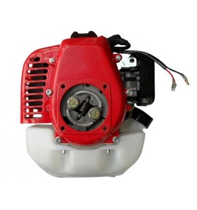 26 cc motor 2-takt