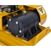 Pladevibrator 56 kg