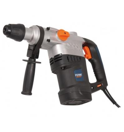SDS+ Borehammer HDM1021