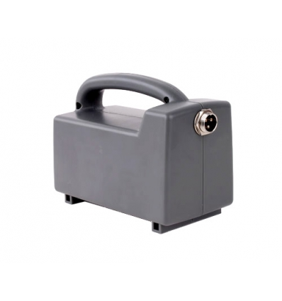 Batteri til hækkeklipper 12 volt - 2007-2009