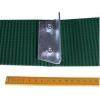 _Ekstra bånd til 5 meter 10 cm bredt transportbånd