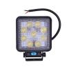 Arbejdslampe LED 27 watt