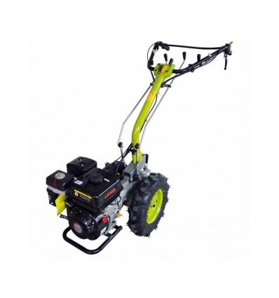 MF360 Havemaskine med PTO og 2+2 gear