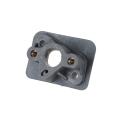 Mellemstykke til karburator 43/49/52 cc