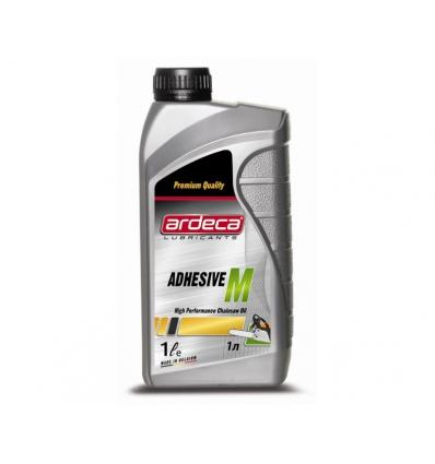 Kædesavsolie 1 liter