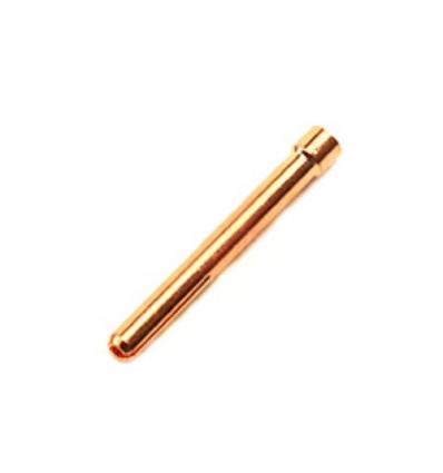 _ Elektrodetang 2,4 mm