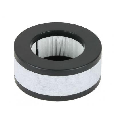 _Papirfilter til svejsehjelm GL-PA100