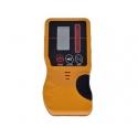 _ Løs modtager rotorlaser / lasernivelleringsapparat