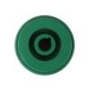 _slyngkobling til stubfræser 25,4 mm