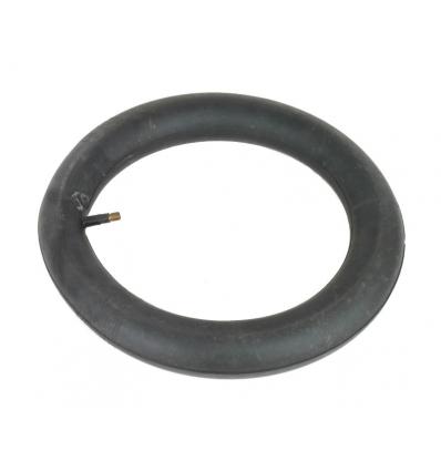 Slange til græstrimmer på hjul