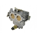 Karburator til 22 hk R670 Rato motor