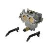 Karburator til 22 hk RV670 Rato motor