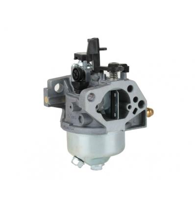 Karburator til 13 hk Rato motor