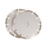 150 mm Diamantklinger 2 stk